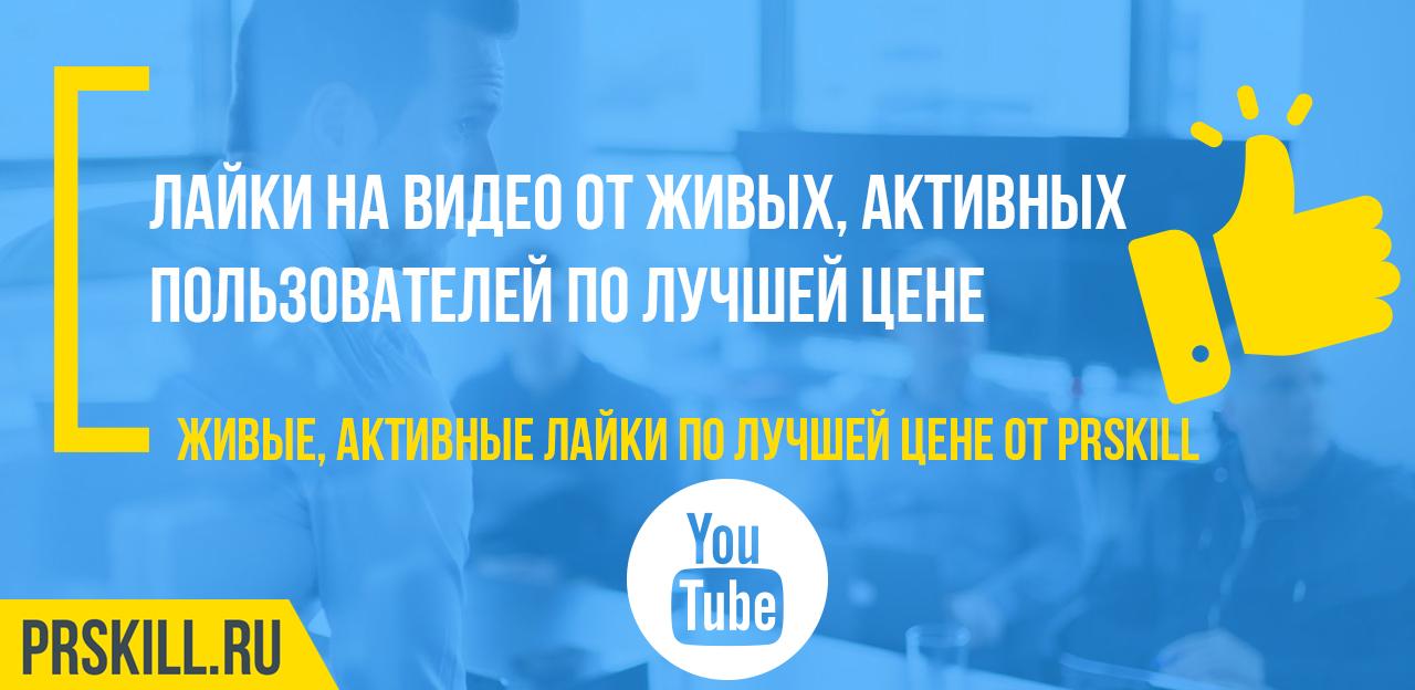 http://youtubeforkids.ru/wp-content/uploads/2019/08/luchshie-podruzhki-rabota-dlya-p-2.jpg